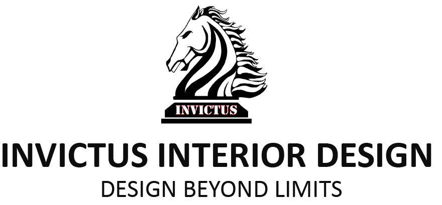 INVICTUS INTERIOR DESIGN